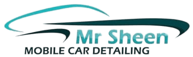 Mr Sheen Detailing. Professional Partner and new brand